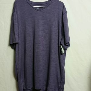 C9 By Champion Size XXL Athletic T-Shirt